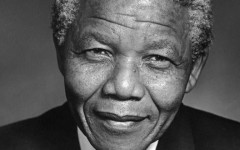In The Wake of Mandela