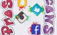 Social Media: Weapon Or Tool?