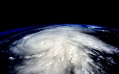 Hurricane Patricia passes with less damage than expected