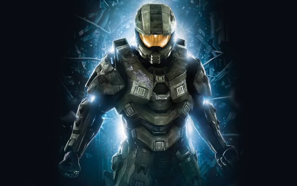 2389904-master_chief_in_halo_4_wide
