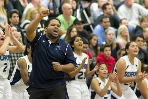 Girls BB Shoots for the Moon, Lands Among the Stars