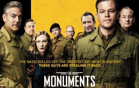 Courtesy of Columbia Pictures via chronoblade.com