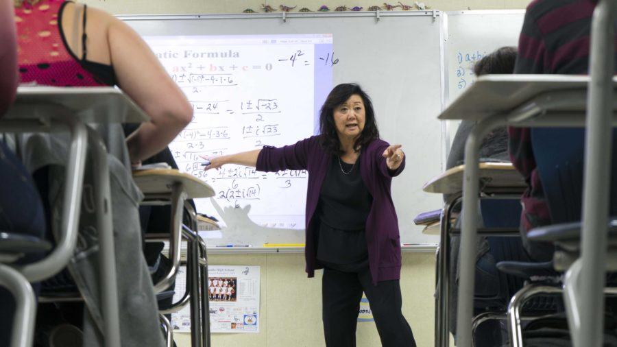 Doris+Jung%2C+mathematics+teacher%2Cat+work+in+her+classroom.