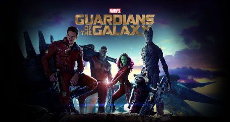 Guardians is True Summer Blockbuster