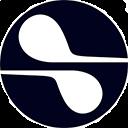 StingerFaviconTransparent