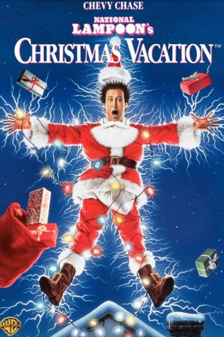 national-lampoons-christmas-vacation-1