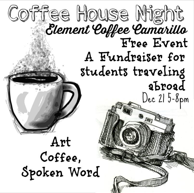 flyer+element+coffee