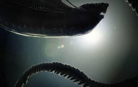 Movie Mondays 5: Aliens (1986)