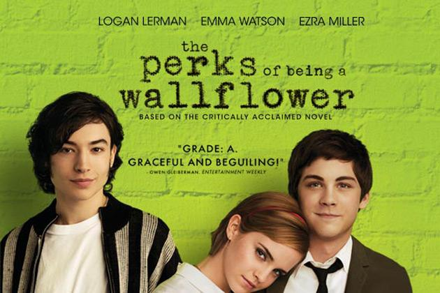 Movie+Mondays+6%3A+The+Perks+of+Being+A+Wallflower+%282012%29