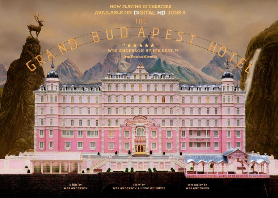Movie+Review%3A+The+Grand+Budapest+Hotel