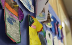 The world through different lenses: A glimpse into Special Education at Cam High