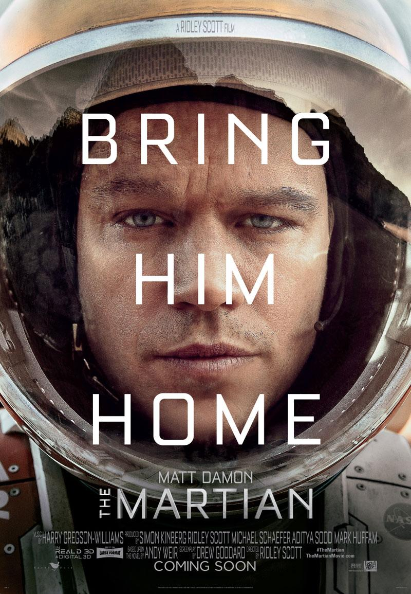 martian_movie_poster_1