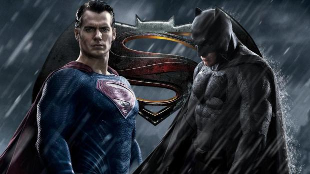 Batman+v+Superman%3A+Dawn+of+Justice