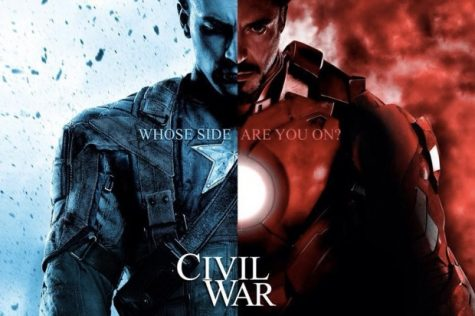 Captain America: Civil War delivers action with emotion and even sympathy according to reporter Omeed Tavisoli.