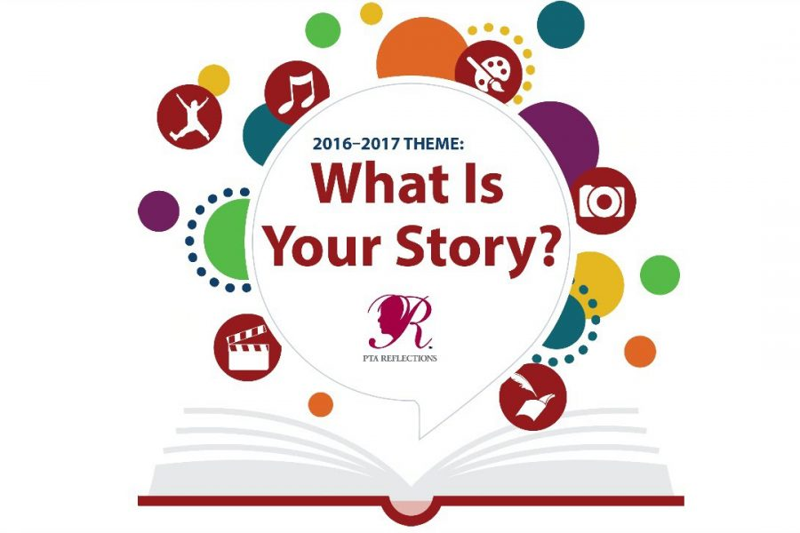 Students+Tell+Their+Story