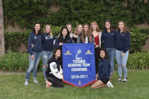 Cam High varsity and junior varsity swim victorious