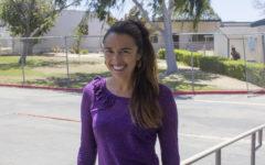 Scorps Spotlight 19: Ms. Tawney Safran