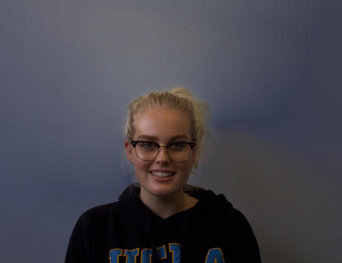 Chloe Schicker