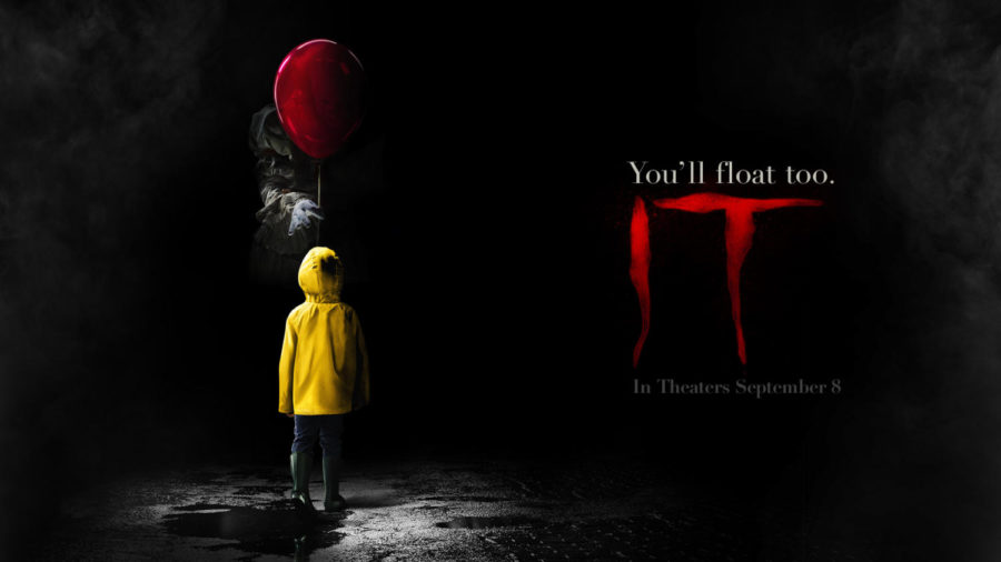 It+%282017%29+Scares+its+Way+to+Cinema+History