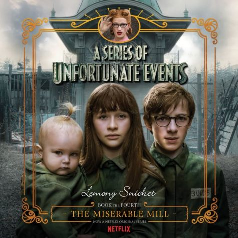 Fortunately, Series of Unfortunate Events Returns to Netflix