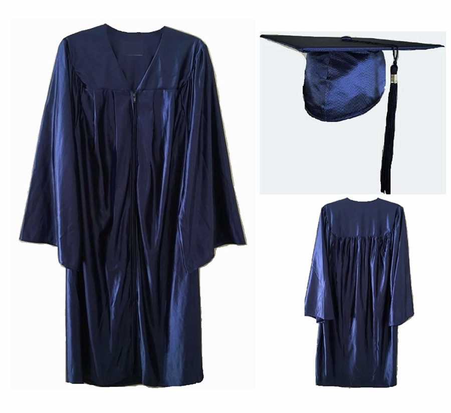 Cam+High+implemented+navy-blue+graduation+gowns+for+both+the+male+and+female+graduating+class%2C+where+previously+male+and+female+gowns+would+have+separate+colors.