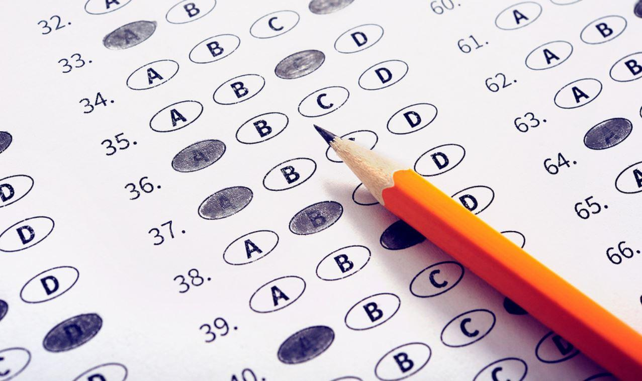 Majority of high school students take the SAT so here are some tips to keep in mind while taking the exam.