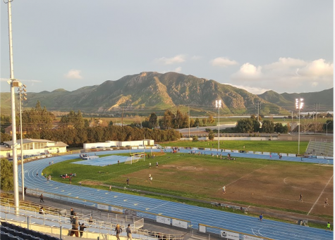 An Update From the Stinger Editorial Team