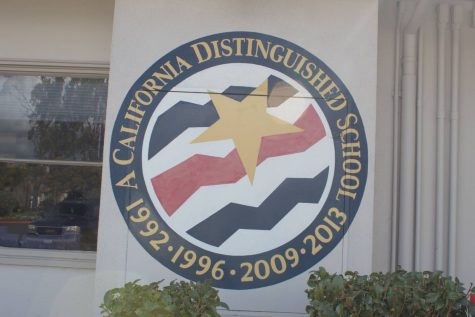 Since being put on probation by WASC (Western Association of Schools and Colleges) last year, students and staff at Cam High have been working to prepare another report for the reevaluation in March 2021.
