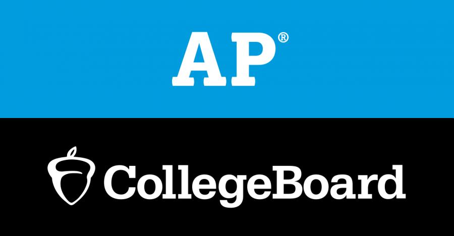 College+Board+AP+Logo