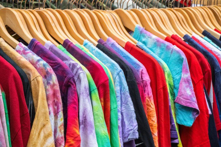Cam High's Quarantine Fashion Evaluation