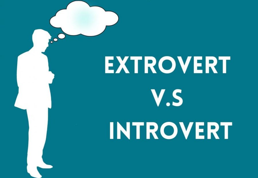 Extrovert vs. Introvert: Does it Really Matter?