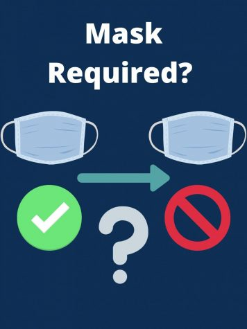 Masks Through 2021: Useless or Useful?
