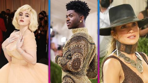 The 2021 Met Galas fashion shocked the public, as many celebrities took the theme to an extreme.